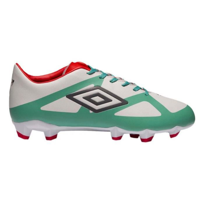 Chaussures de foot Football Umbro Velocita Iii Club Hg