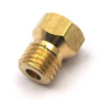 Injecteur gaz naturel pour table de cuisson Hotpoint-Ariston C00289830