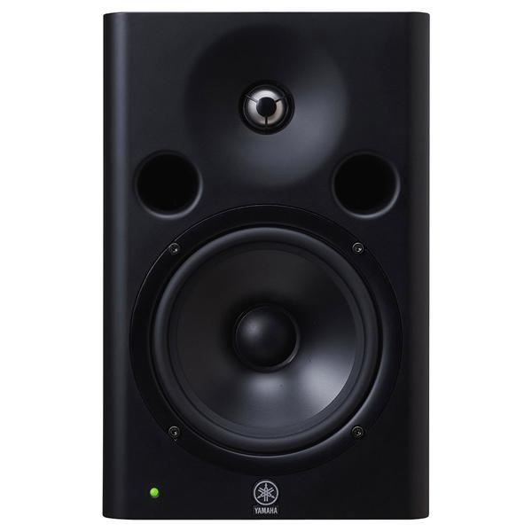 yamaha enceinte de monitoring msp7 studio enceinte. Black Bedroom Furniture Sets. Home Design Ideas