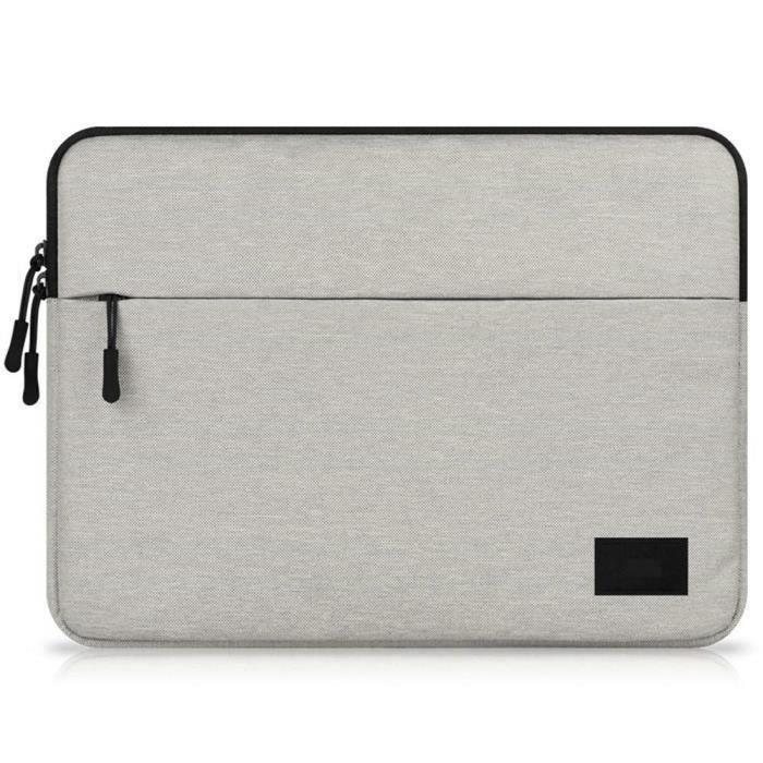 HOUSSE PC PORTABLE Pochette d'ordinateur Portable 15.6 Pouces Hou