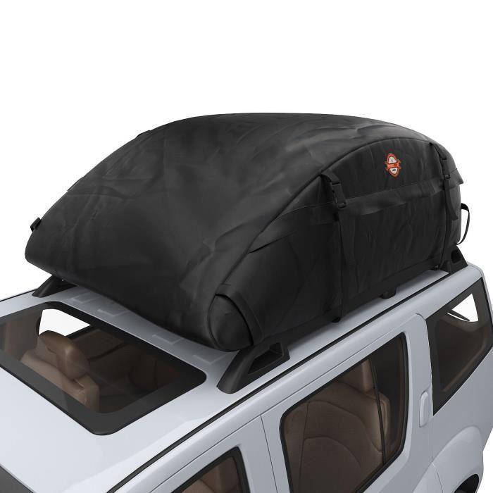 COFFRE DE TOIT Coffre de toit / Sac de toit voiture pour voyage i