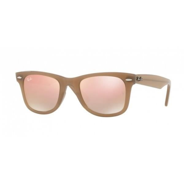 Ray-Ban RB4340-61667Y