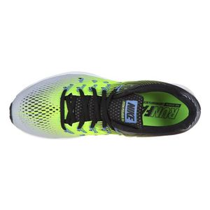 new product 81c9b a8ccd ... CHAUSSURES DE RUNNING NIKE Baskets de Running Air Zoom Pegasus - Homme  ...