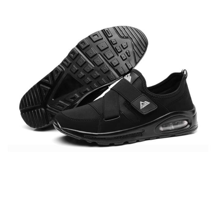 Sports Essential Runner, Chaussures Multisport Outdoor Homme