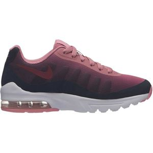 online retailer 60514 87e81 BASKET NIKE Baskets Air Max Invigor - Junior fille - Noi
