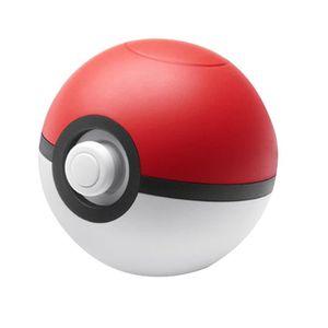 JOUET Vibration Nintendo Switch Jeu Pokemon Pikachu Eeve