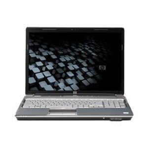 BATTERIE INFORMATIQUE Batterie pour Ordinateur Portable HP Pavilion DV5-