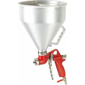 machine a crepir achat vente machine a crepir pas cher. Black Bedroom Furniture Sets. Home Design Ideas