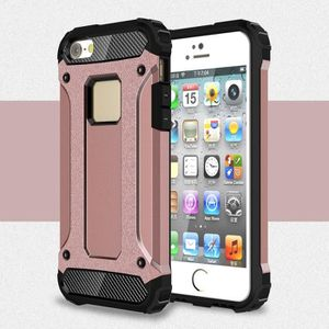 coque iphone 5 rose gold achat vente coque iphone 5. Black Bedroom Furniture Sets. Home Design Ideas