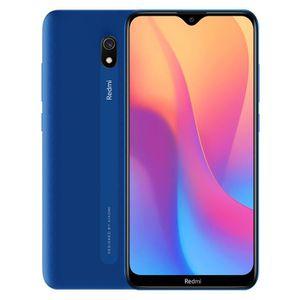 SMARTPHONE Xiaomi Redmi 8A Smartphone 64 + 4 Go 2019 Téléphon