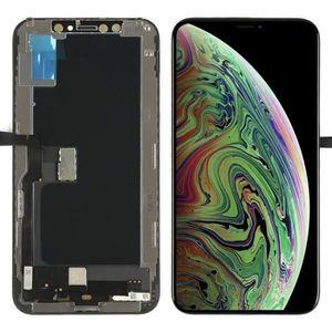 IPhone XS 5.8 PHONE SCREEN