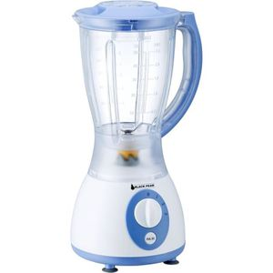 BLENDER BLACKPEAR BBL 503 Blender 1,5L - 350 W - 2 vitesse