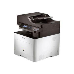 IMPRIMANTE HP DesignJet HD Pro MFP Imprimante multifonctions