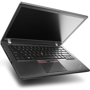 Achat PC Portable Lenovo T450 - i5 5300U - 4Go - 500Go HDD - W10 pas cher