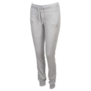 Pantalon de survêtement Lina grs mel sweat pant l - Only play Gris ... 34d964271b5