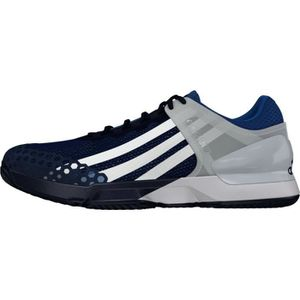 CHAUSSURES DE TENNIS Chaussures ADIDAS Homme Adizero Ubersonic Terre ba