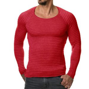 T-SHIRT Gymshark Tee Shirt Homme Rayé T Shirt Manche Longu