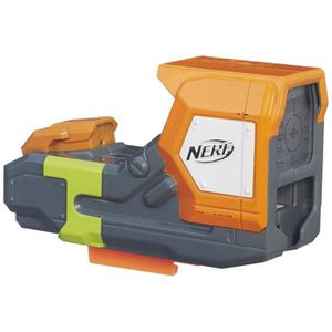 RECHARGE PISTOLET BILLE Nerf Modulus Red Dot Sight Upgrade