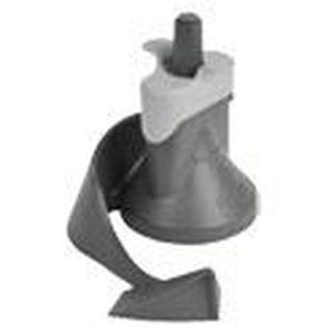 PIÈCE DE PETITE CUISSON Seb XA900302 Pale de Brassage Amovible Actifry