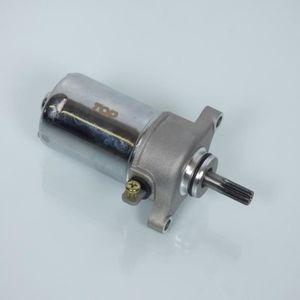 Variateur MULTIVAR 6113059/Courroie x K Belt Yamaha x Max 125
