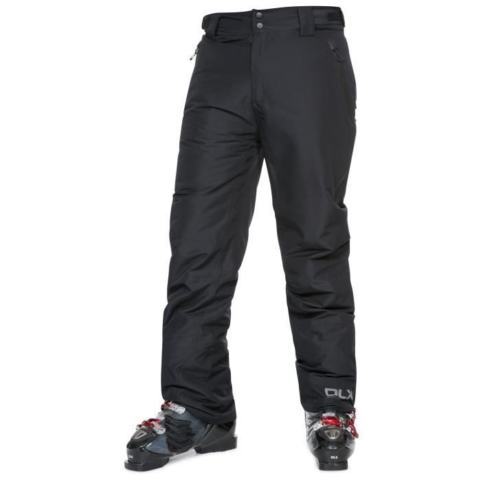 COFFMAN - Pantalon ski technique - Homme