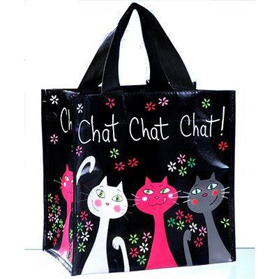 cabas petit sac chat achat vente cabas petit sac chat cdiscount. Black Bedroom Furniture Sets. Home Design Ideas