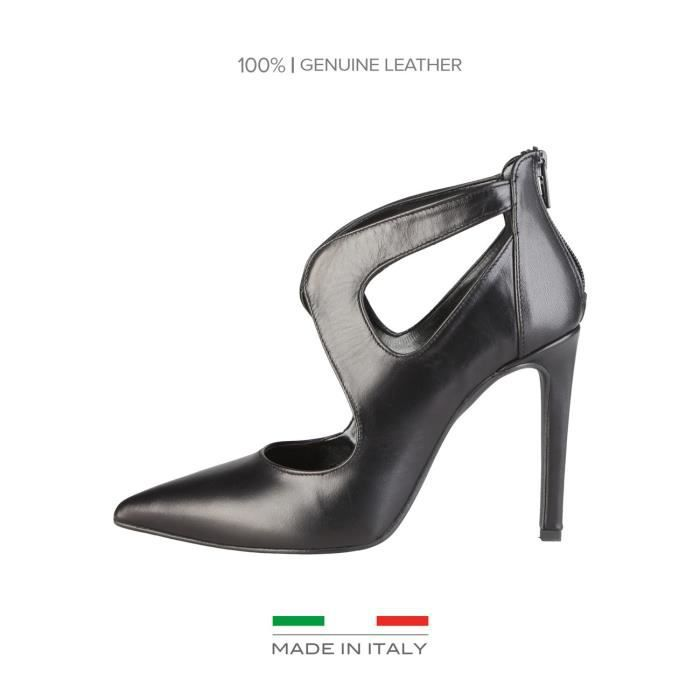 bottines - Made in Italia - MARIAROSA