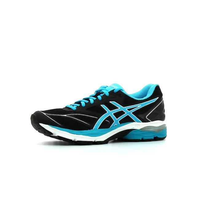 chaussures asics gel pulse 8