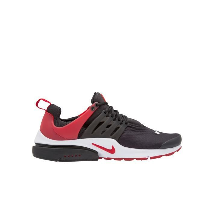 nike air presto essential KHDRpXOQU