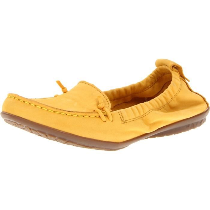 Hush Puppies Ceft mt slip-on loafer KYRCP