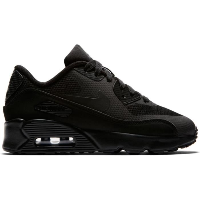 BasketsNike Air Max 90 ULTRA 2.0