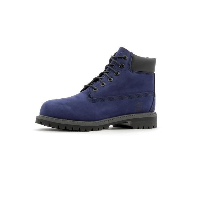 Bottines Timberland 6