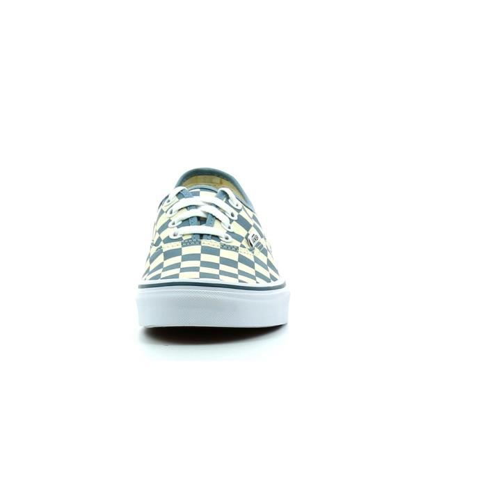 Chaussures de tennis Vans Authentic