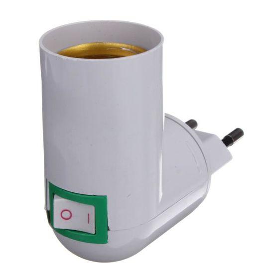 32mm acier inoxydable tasse de type core plug