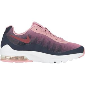 air max invigor rose