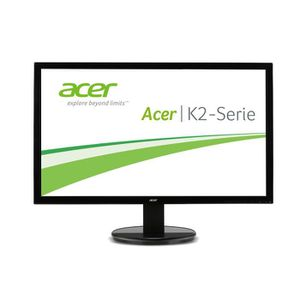 ECRAN ORDINATEUR Acer K2 K222HQL, 54,6 cm (21.5