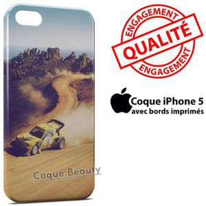 coque iphone 8 plus rally