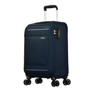 VALISE - BAGAGE Eminent Paris - Valise Bagage Cabine (IATA) - Légè
