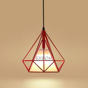 LUSTRE ET SUSPENSION EXBON Suspension Filaire Longueur Adjustable 100cm
