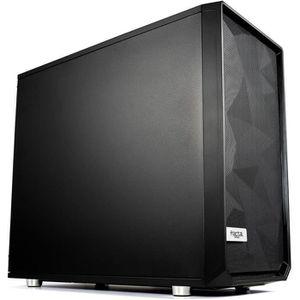 BOITIER PC  FRACTAL DESIGN Boîtier PC Meshify S2  (FD-CA-MESH-