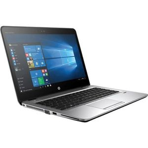 ORDINATEUR PORTABLE Ordinateur portable HP EliteBook 840 G3 - i7 - 8Go