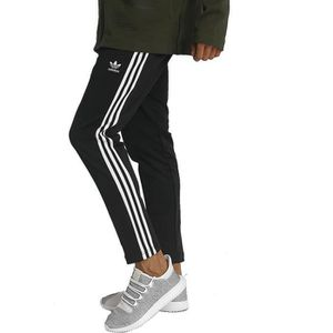huge discount 4a45f dac28 SURVÊTEMENT adidas Homme Pantalons  Shorts  Jogging Beckenb