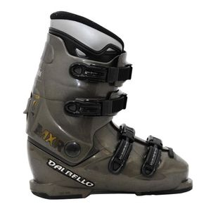 CHAUSSURES DE SKI Chaussure de ski Dalbello Max