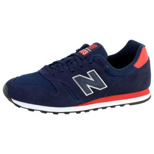 BASKET Basket new Balance ML373