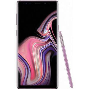 SMARTPHONE Samsung Galaxy Note9 SM-N960F, 16,3 cm (6.4