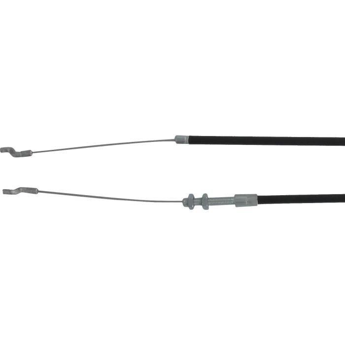 Câble de traction d'origine MARINA CP050139