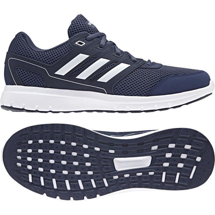 Chaussures de running adidas Duramo Lite 2.0