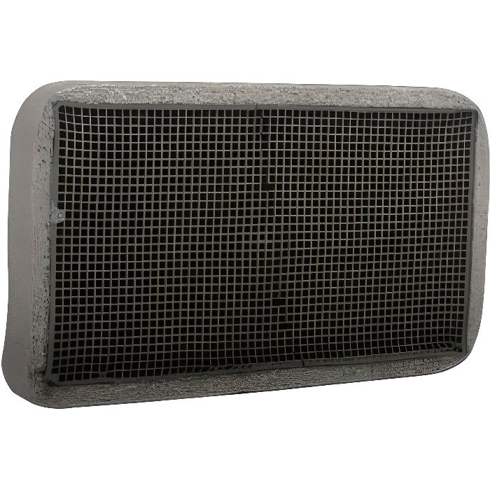 Filtre désodorisant - Réfrigérateur, congélateur - SAMSUNG (53568)