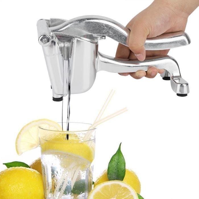 Presse Agrumes Jus De Grenade Pression Citron Sucre Presse Citron Manuelle