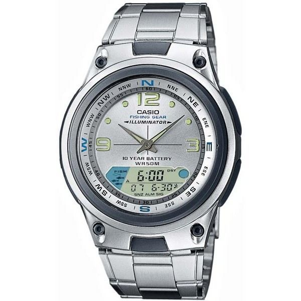 montre casio fishing gear,montre casio fishing gear aqw  MLXmM